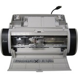 Fujitsu PA03540-D201 Post-Scan Imprinter