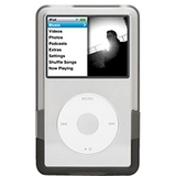 Griffin Wave for iPod nano