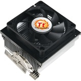 CL-P0503 CPU Cooler - CL-P0503