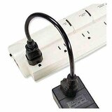 Cables Unlimited Outlet Xtender Power Cord