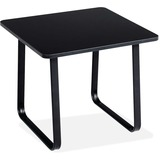 Safco Forge 7990BL End Table