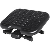 Kensington Sole Massager Exercising Footrest