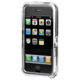 Contour iSee Case for iPhone 3G
