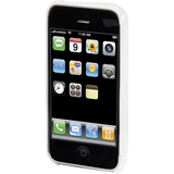 Contour Flick Case for iPhone 3G