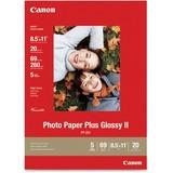 Canon PP-201 Photo Paper 2311B001