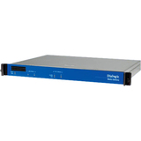 Dialogic DMG2120DTI Media Gateway 310-892