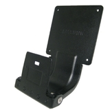 Samsung WMB1900T Wall Mount Bracket