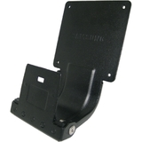 Samsung WMB2400T Wall Mount Bracket