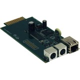 Tripp Lite Internal SNMP/Web Management Card