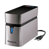 Sentry Safe Fire-Safe QA0005 250 GB External Hard Drive