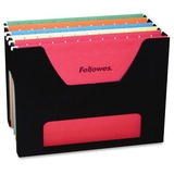 Fellowes Legal Size Desktopper