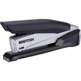 PaperPro 1000 Desktop Stapler