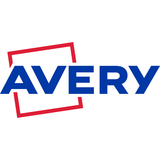 Avery CD/DVD And Case Insert Combo Label