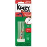 Elmer's Original Krazy Glue