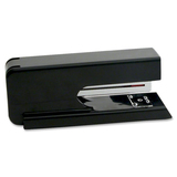 Swingline 10501 Half Strip Economy Stapler 10501