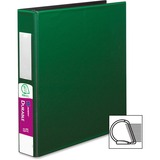 Avery Durable Reference Binders 27330