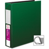 Avery Durable Reference Binders 27340