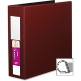 Avery Durable Reference Binders 27355