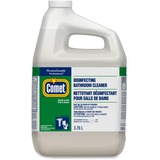Comet Bathroom Cleaner Refill
