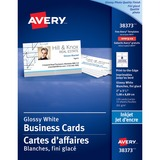Avery Business Card 38373
