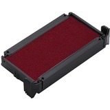Trodat Replacement Ink Pad - Red
