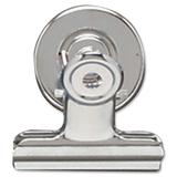 Acco Magnetic Bulldog Clip