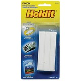 Dixon Hold It Adhesive Putty