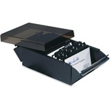 Acme United Business Card Files 86400