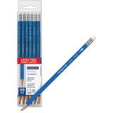 Staedtler Norica HB Pencil