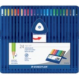 Staedtler Ergosoft Colored Pencil