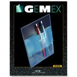 Gemex Pocket Protector 356PS