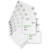 485202 - Durable Replacement Paper Insert