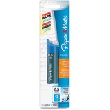 Paper Mate Lead Refill - 0.5mmSanford Mechanical Pencil