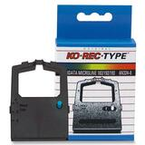 Ko-Rec-Type Nylon Black Ink Ribbon