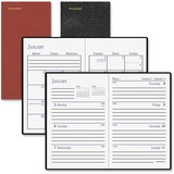 At-A-Glance Weekly/MonthlyAppointment Diary 7201-00
