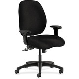 HON 7800 Series 7823 High Performance Task Chair 7823AB10T
