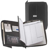 At-A-Glance Executive Planner Folios 87006-05