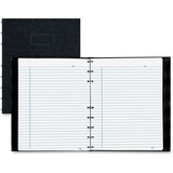 Blueline Notepro Lizard-Look Hard Cover Composition Book