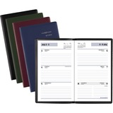 At-A-Glance Recycled Weekly Pocket Planner AY48-10