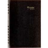 Brownline Coilpro Daily Appointment Planner