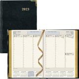 Brownline Executive Weekly Planner