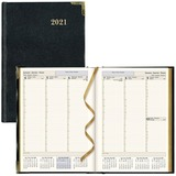 Brownline Brownline Executive Weekly Planner CBE512