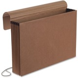Pendaflex Expandable Envelope File