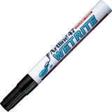Jiffco Artline Wetrite Permanent Marker
