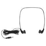 Philips Dual-speaker Headset LFH0234/10