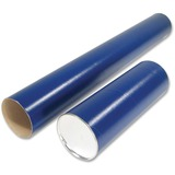 Crownhill Telescopic Mailing Tubes