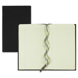 Winnable Executive Journal with Bookmark WJE-85BK