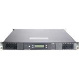 Tandberg Data StorageLoader LTO Ultrium 4 Tape Autoloader 7803-LTO