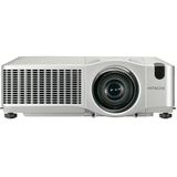 Hitachi CP-WX625 Multimedia Projector