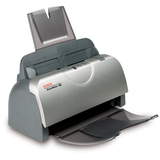 Xerox DocuMate 162 Sheetfed Scanner